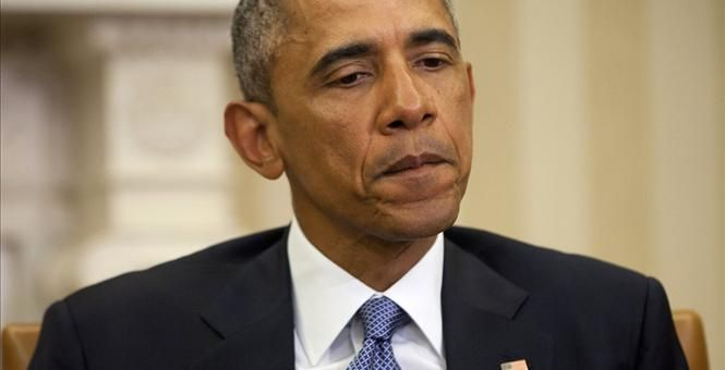 Al Qaeda gains strength. Yemen: Another Failure the obama admin. Touted As a Success by KP 1-9-15