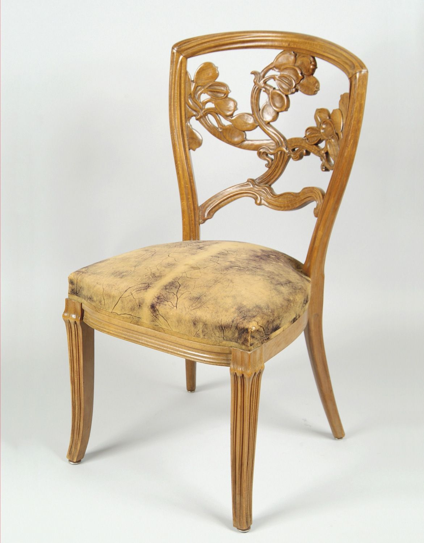 mile gall pinterest le design createur et histoire de. Black Bedroom Furniture Sets. Home Design Ideas