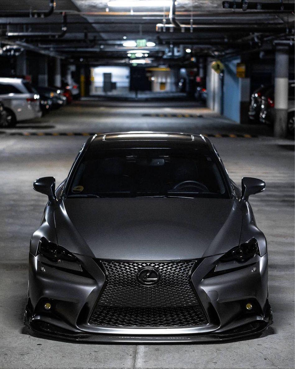目で見て楽しむ❗️ 最新自動車ニュース❗️ https://goo.to/article #lexus #jdm #auto #car #news #video #photo #geton