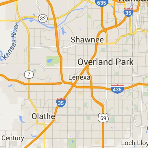 OptiMap: Multiple Destination Route Planner for Google Maps