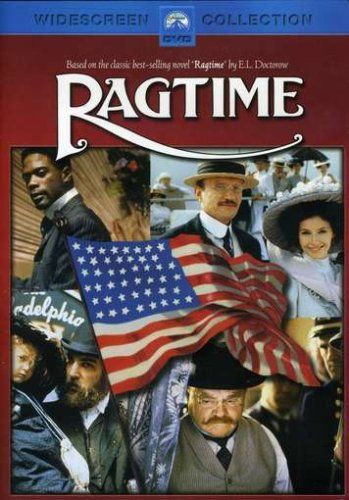 Image result for RAGTIME CAGNEY MOVIE POSTER