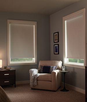 blinds to keep heat out window blinds blackout roller blinds keep out the sun and heat in style rockin