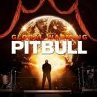 Tchu Tchu Tcha Pitbull Feat Pitbulls Pitbull Albums