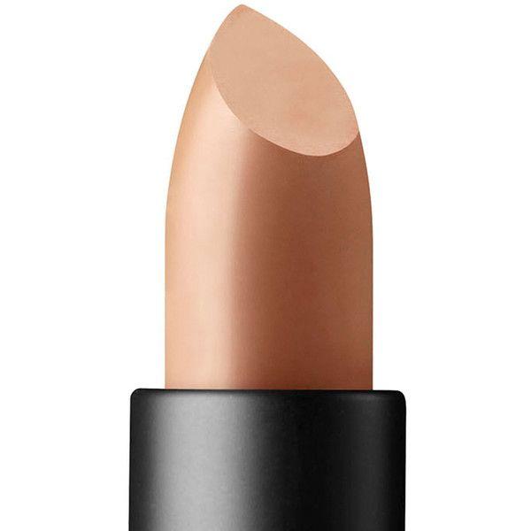 nude-scene-makeup