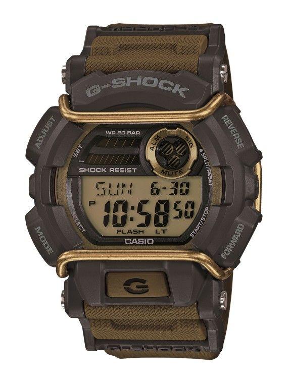 G-Shock-GD-400-9jf