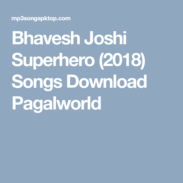 pagalworld hd video songs free download 2019
