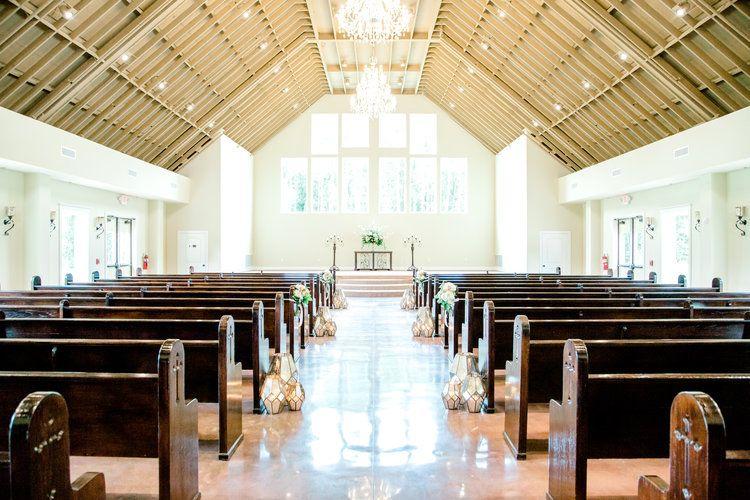 New Wedding Venue Southern Lace Estates Houston Wedding Coordinators Texas Wedding Planner Wedding Planning Inspiration Houston Wedding