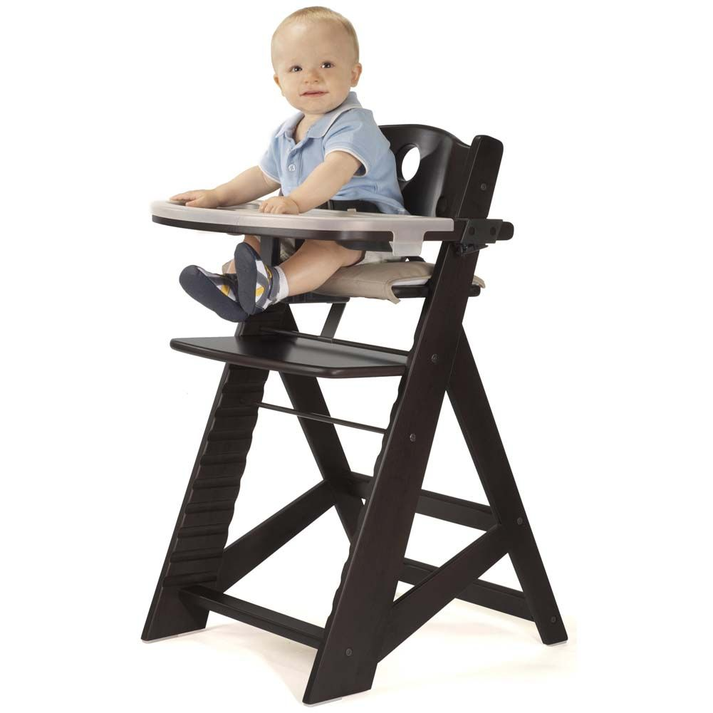 Charmant 100+ Counter Height High Chair Baby   Ideas For Kitchen Backsplash Check  More At Http
