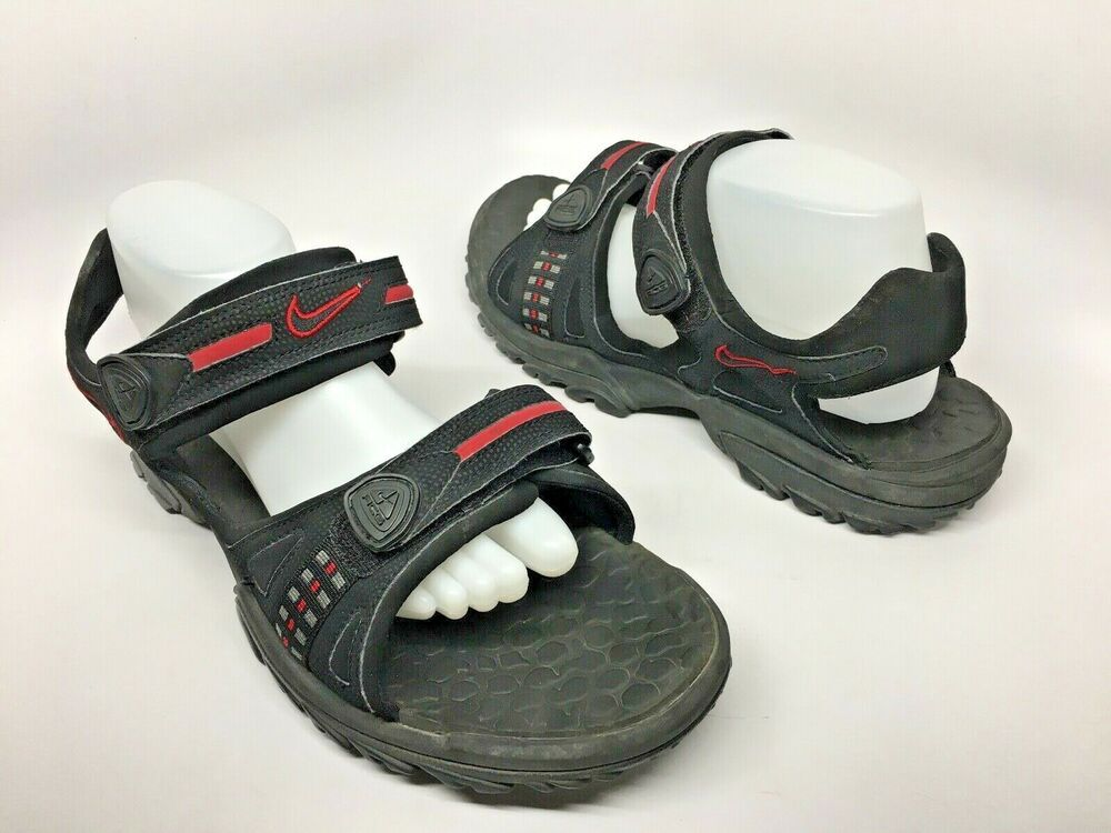 nike acg sandals discontinued Shop