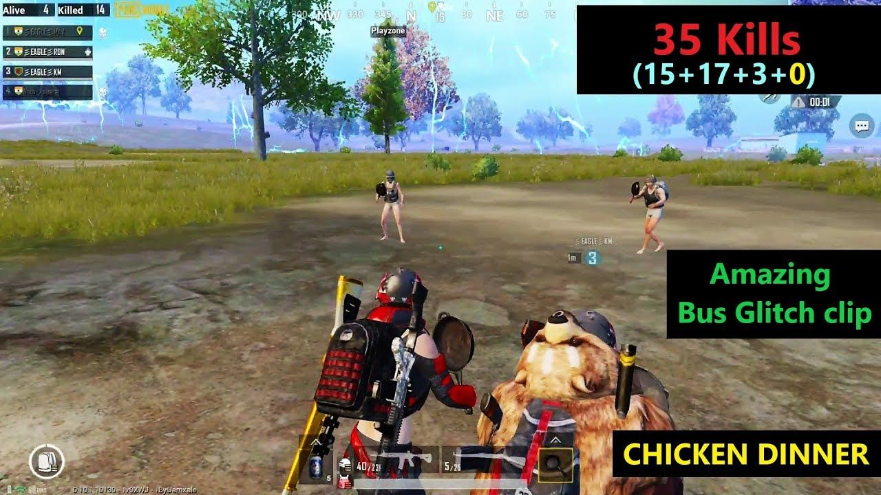 Pubg Funny Video Download In Hindi Pubg Coin Free