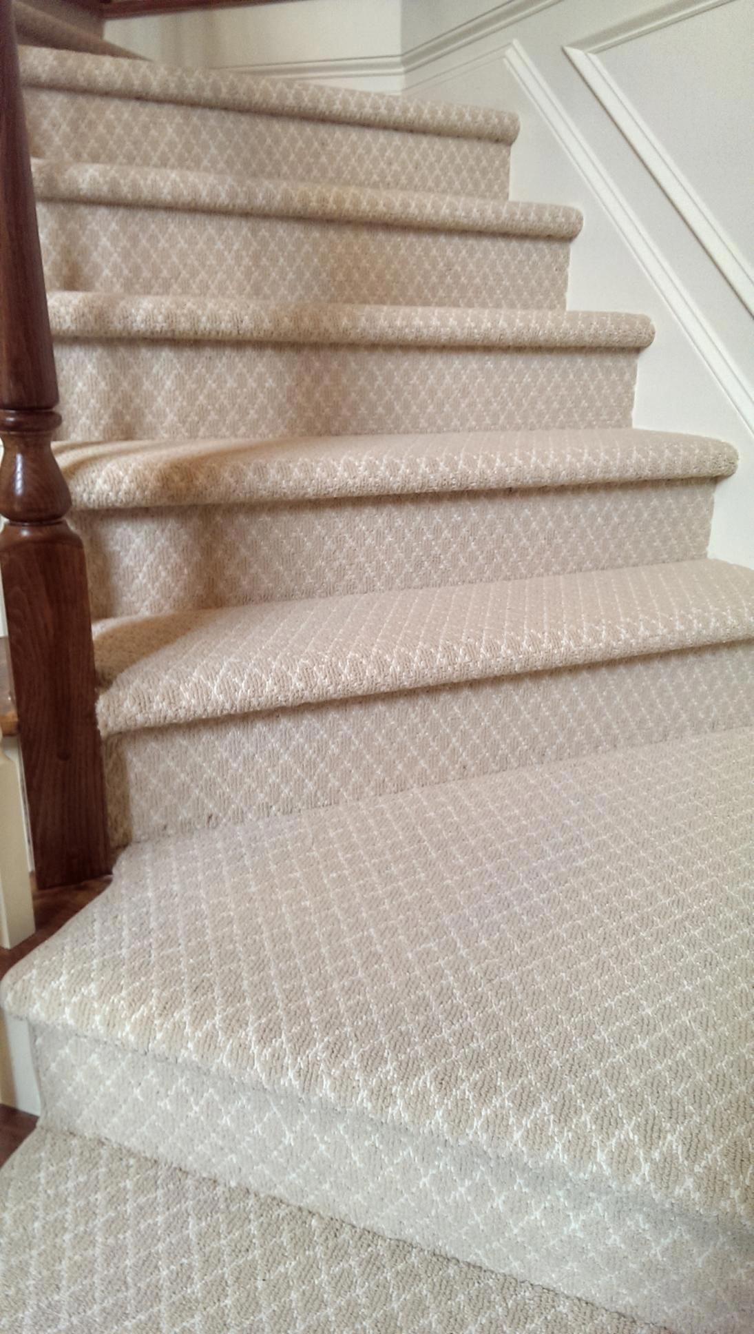 Carpet Runners For Stairs Uk Carpetrunnerscuttosize Info | Best Carpet For Stairs | Indoor Outdoor | Stairway | Decorative | Traditional | Carpet Grey Carpet Up Centre