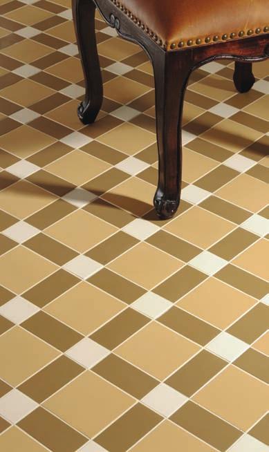 Texture Png Medieval Floor Texture Floor Texture Texture Flooring