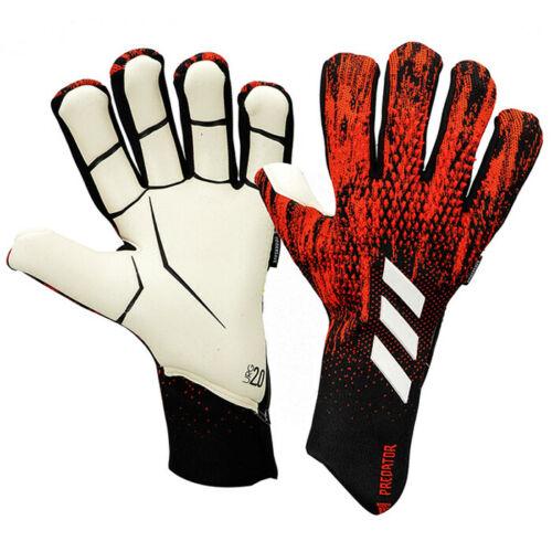 Manchester City FC Official Kids Football GK Goalkeeper Gloves New
