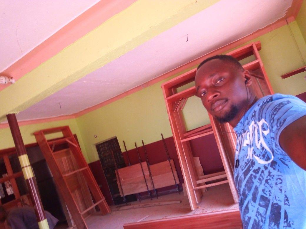 Pin by abbey roman on uganda in pinterest furniture and uganda