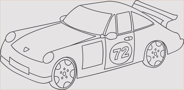 malvorlagen rennauto download - kinder zeichnen und ausmalen