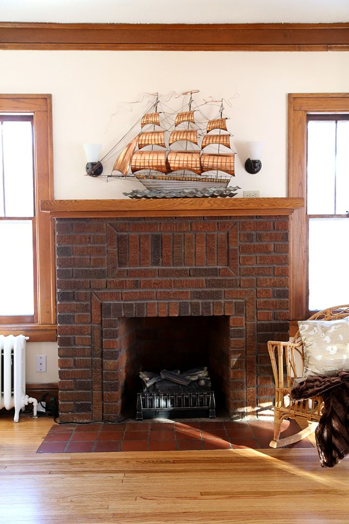 Help Me Design My Living Room: Living Room: Help Me Pick A Rug