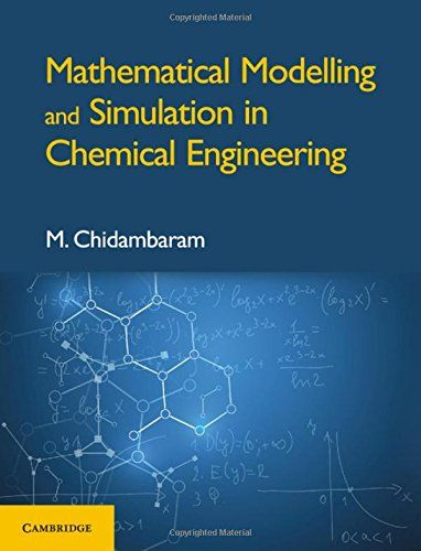 Mathematical modelling and simulation in chemical engineering mathematical modelling and simulation in chemical engineering fandeluxe Image collections