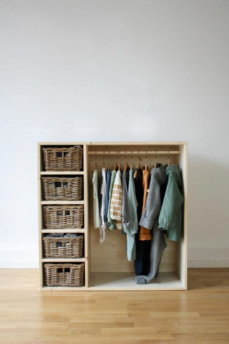 Dress Up Your Room Without Spending Money Diy Childrens