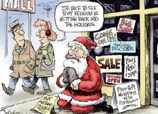 Funny Christmas Religious Jokes | Christmas | Pinterest | Funny ...