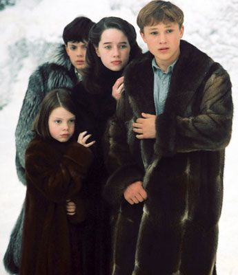 Narnia cast | Chronicles of narnia, Narnia movies, Narnia cast