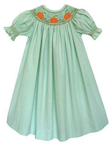 ce1e3e6ee Pin by Robbie Henderson on Pumpkin dresses