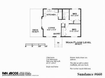 Pan Abode Cedar Homes, Custom Cedar Homes and Cabin Kits Designed and Shipped Worldwide