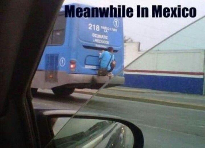 Lmfao! Free transport!!!!!