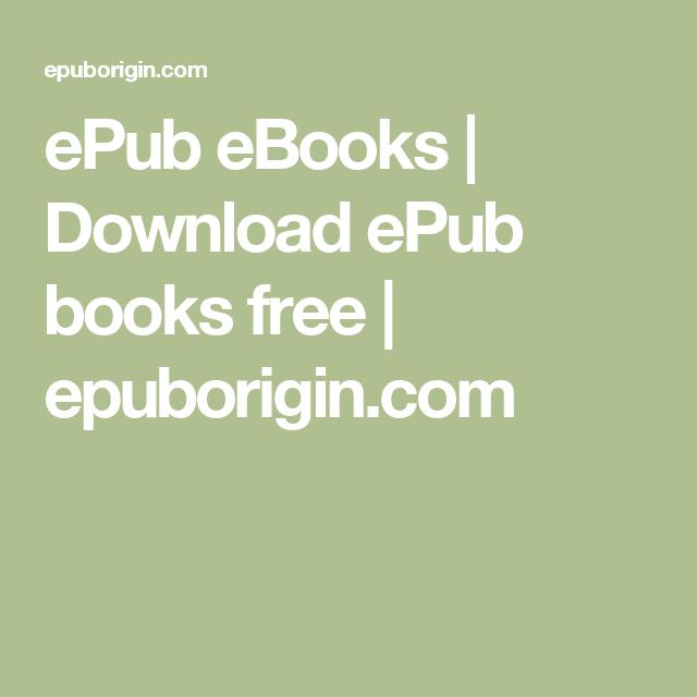Bud download epub farm girl