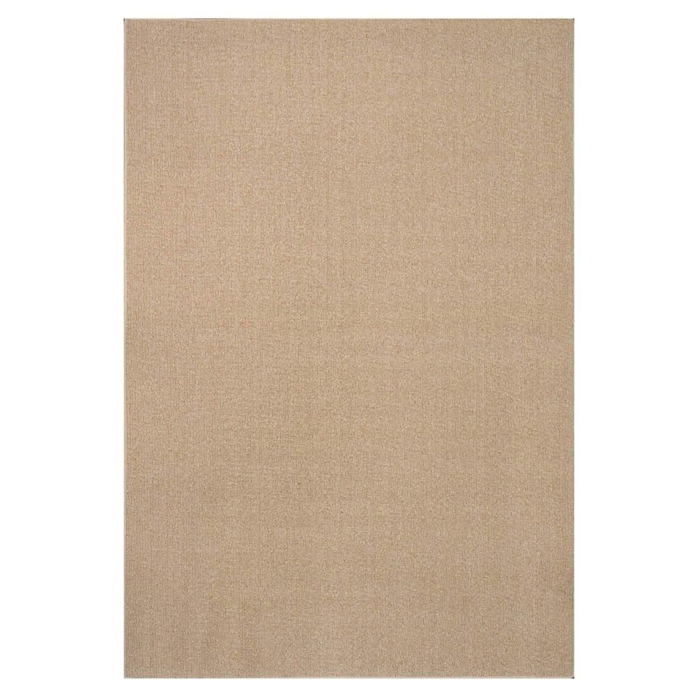 Polypropylene Ortment 6 Ft X 8 Area Rug Comes In An Of Colors Tan Beige Brown Ivory Etc