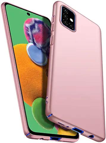 Amazon Com Galaxy A51 Case In 2020 Samsung Galaxy Wallpaper Android Samsung Galaxy Wallpaper Galaxy