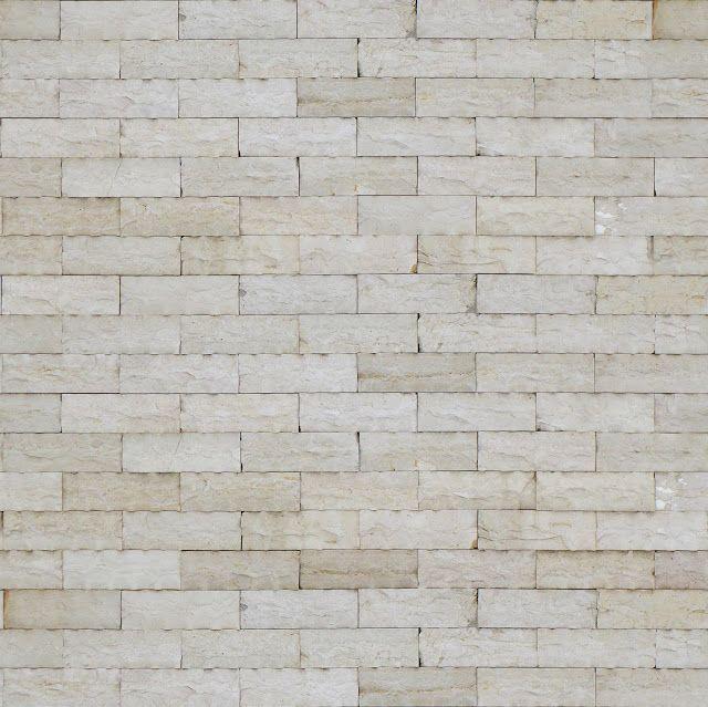Texture seamless stone brick materiais for Imitazioni mobili design
