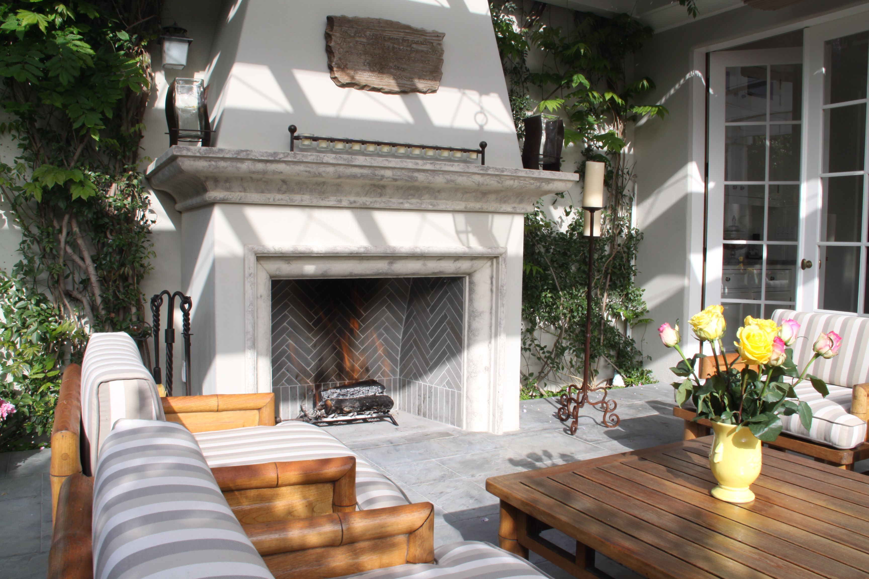 57fcf5fa5f2b6b15117a4e42add06f99 Top Result 50 Awesome Steel Outdoor Fireplace Gallery 2018 Hiw6