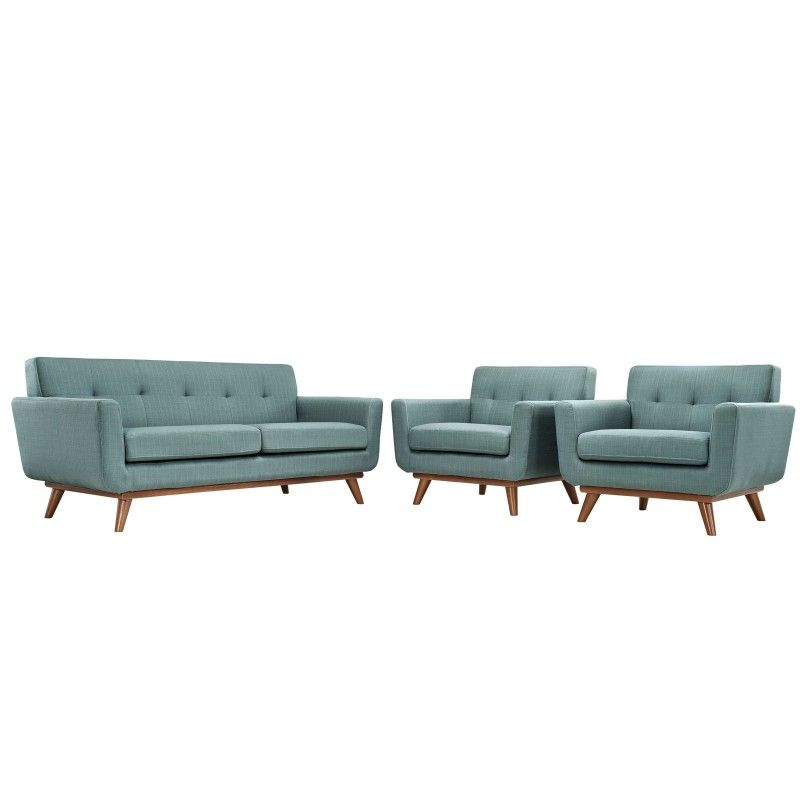 Pin by Studio 9 Furniture on Living Room Sets Pinterest Sofa