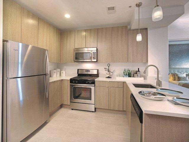 The Rivington Rentals Hoboken Nj Apartments Com Spacious Kitchens Home Apartment