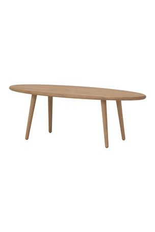 buy weybridge coffee table from the next uk online shop to put my rh pinterest com