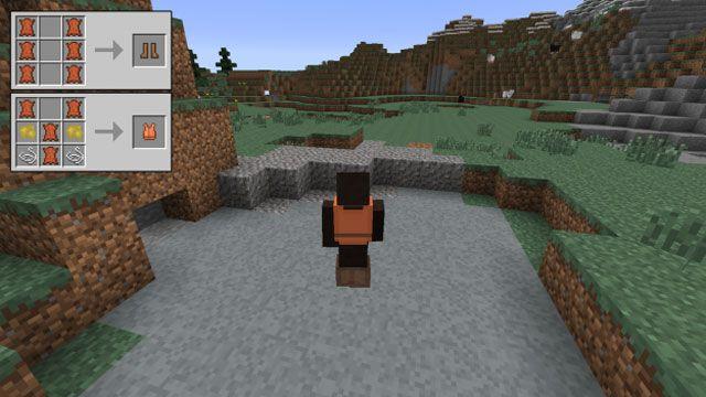 Minecraft Pe Skins, Download minecraft pe Free — Minecraft: Xbox 360 Edition