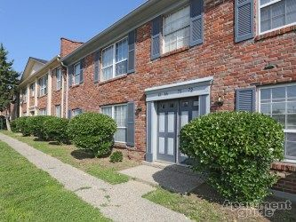Chamberlain Oaks Apartments Louisville Ky 40241 Apartments For Rent Townhome Good Price Madison Oaks Real Estate