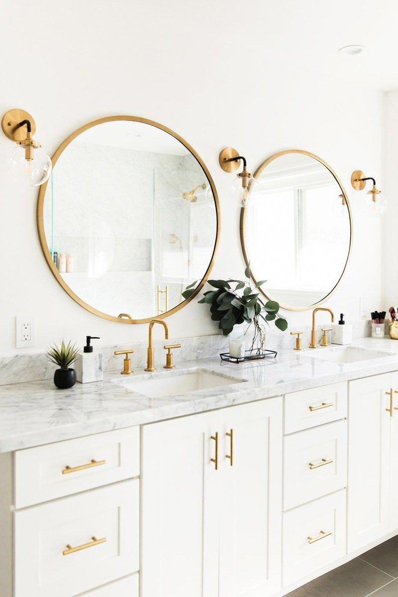 Understanding Arraigned Bathroom Layouts Site Web Badezimmer Umgestalten Badezimmer Renovieren Badezimmer Renovierungen