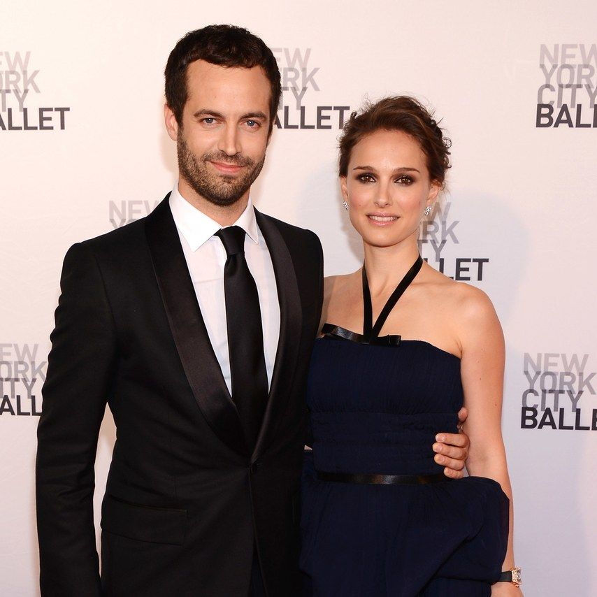 Natalie Portman Net Worth 2018 Celebrity Engagement Rings