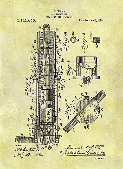 Pin on Pneumatic Planishing Hammer Dies New & Rebuilt