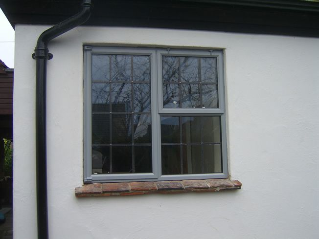 ag210 metal windows are polyester powder coated frames can be coated in any standard ral - Metal Window Frames