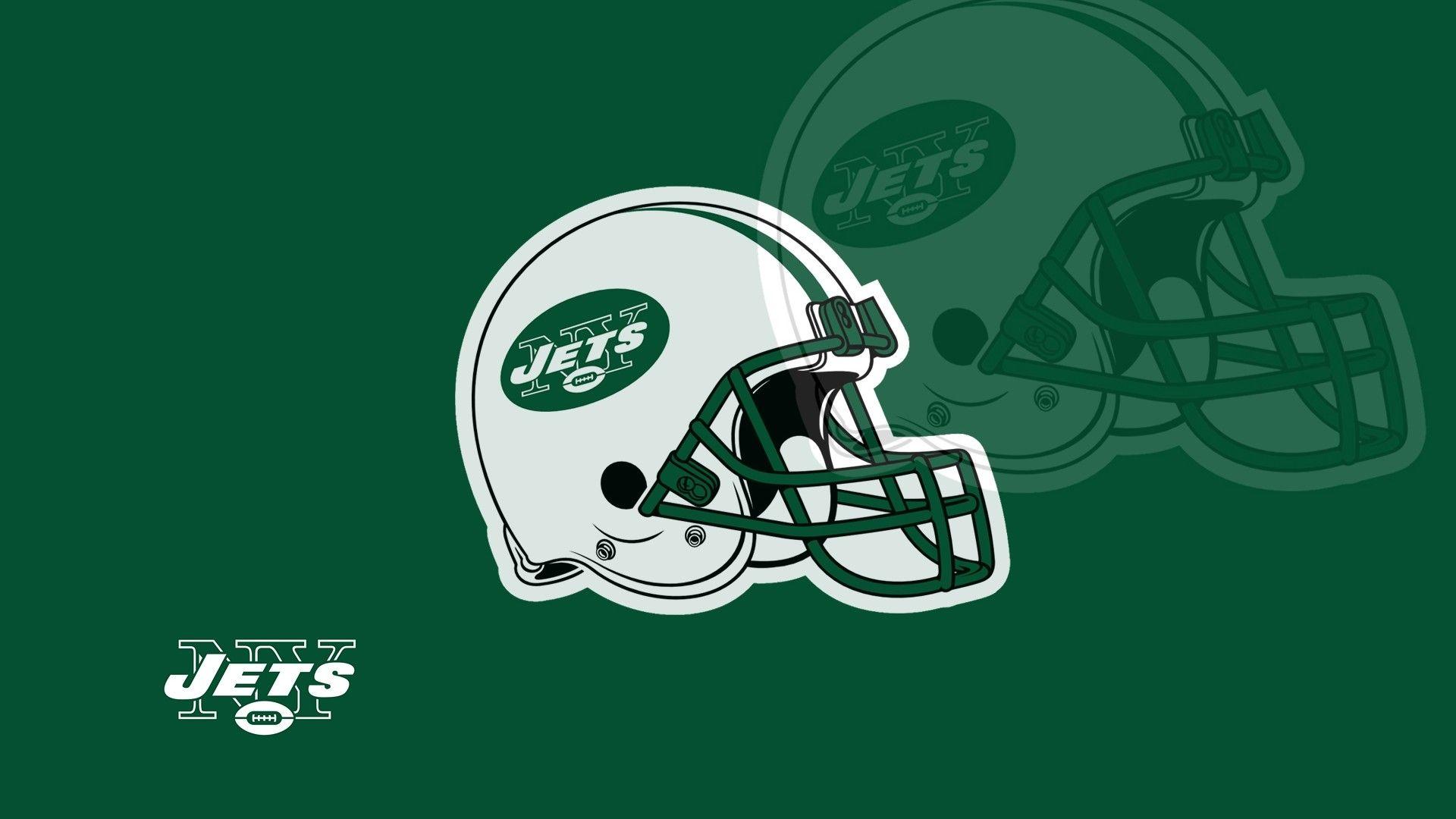 New York Jets Desktop Wallpaper New York Jets Nfl Football Wallpaper Best Wallpaper Hd
