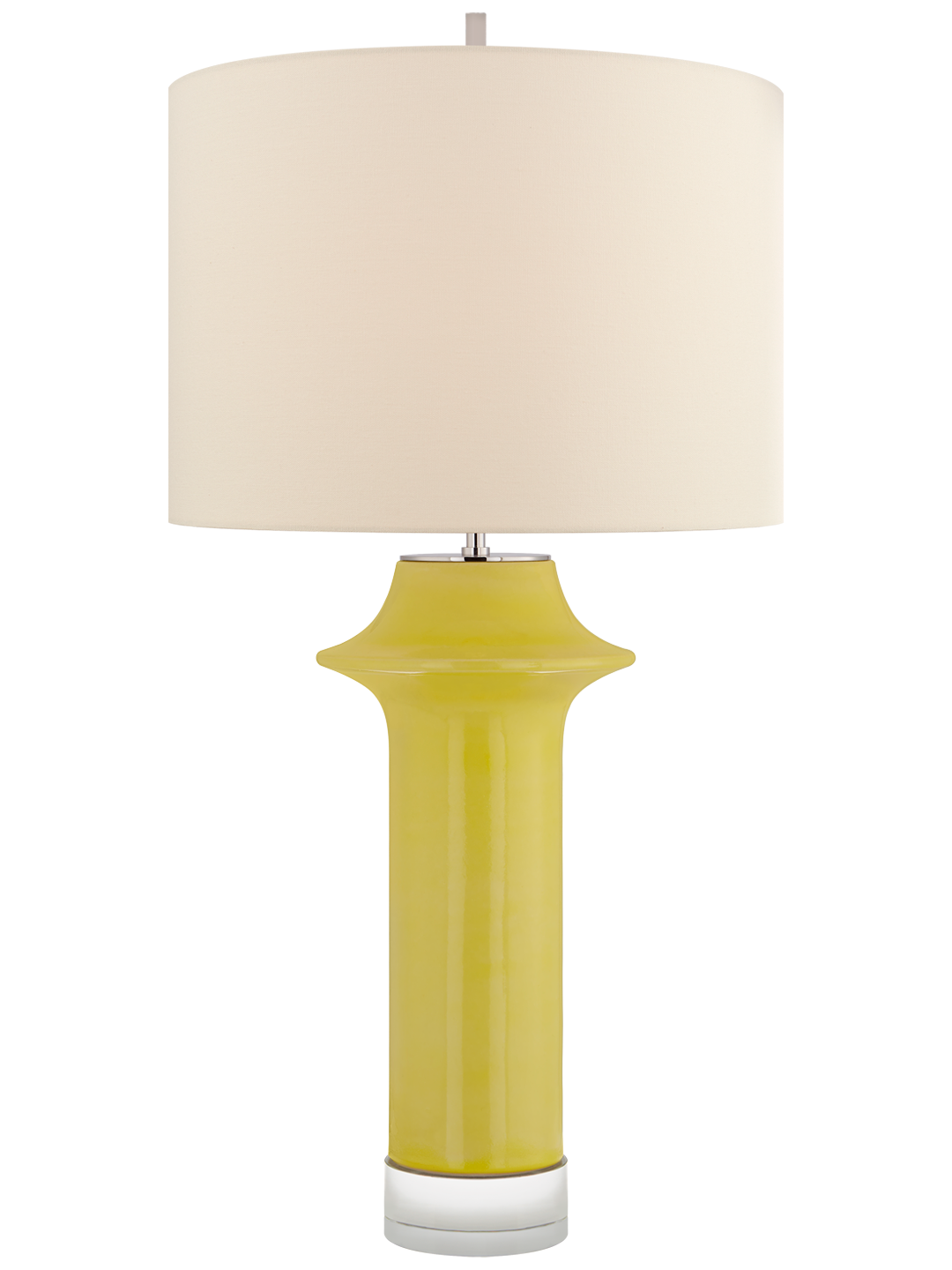 Giry Large Peaked Table Lamp In 2020 Table Lamp Lamp Table