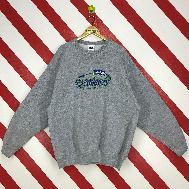 Predownload: Vintage 90s Seattle Seahawks Sweatshirt Crewneck Seahawks Etsy Seahawks Sweatshirt Seattle Seahawks Sweatshirt Nfl Sweatshirts [ 3000 x 3000 Pixel ]