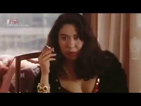 Top 10 cảnh nóng trong phim HongKong: Top 10 cảnh nóng trong phim HongKong  top