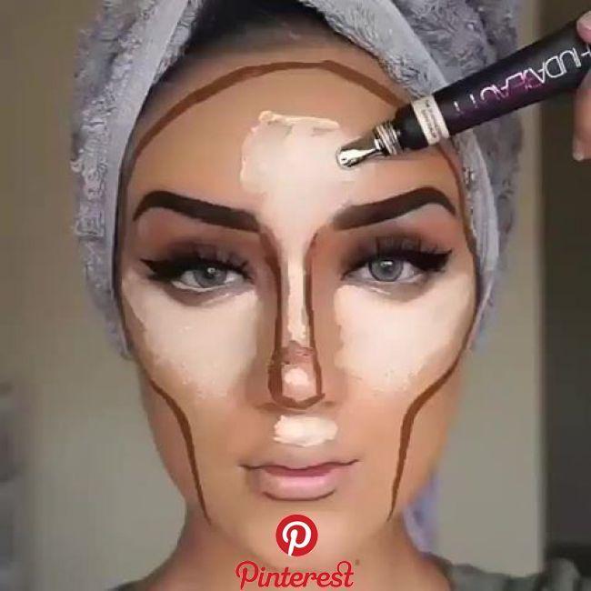 Make up / Dicas de maquiagem (@wld_makeup) • Instagram photos and videos