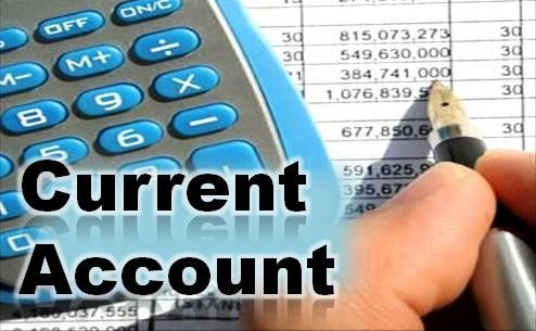 What Should You Know About A Current Bank Account Accounting Online Bank Account Bank Account