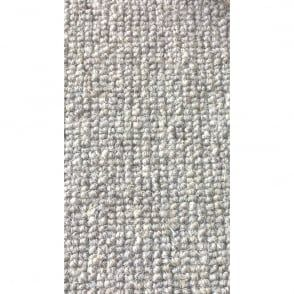 Classic Berber Juliet Pewter 100 Wool Loop Pile Grey Carpet Burber Carpet Diy Carpet Modern Carpets Design