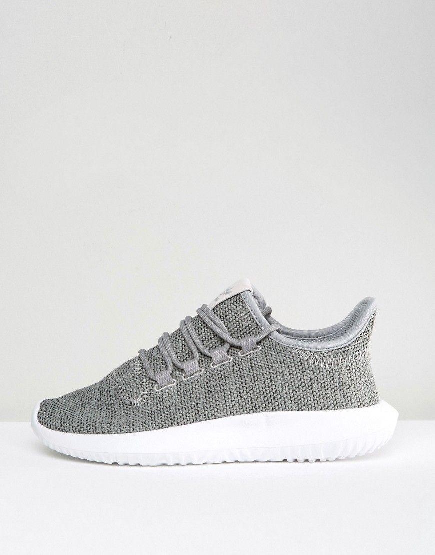 Adidas Originali Gray Tubolari Gray A Prodotti Ombra Scarpe Gray Tubolari 012139