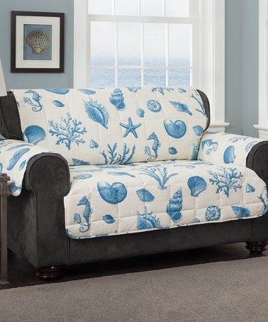 Couch And Loveseat Protectors